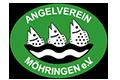 Angelverein Möhringen Logo